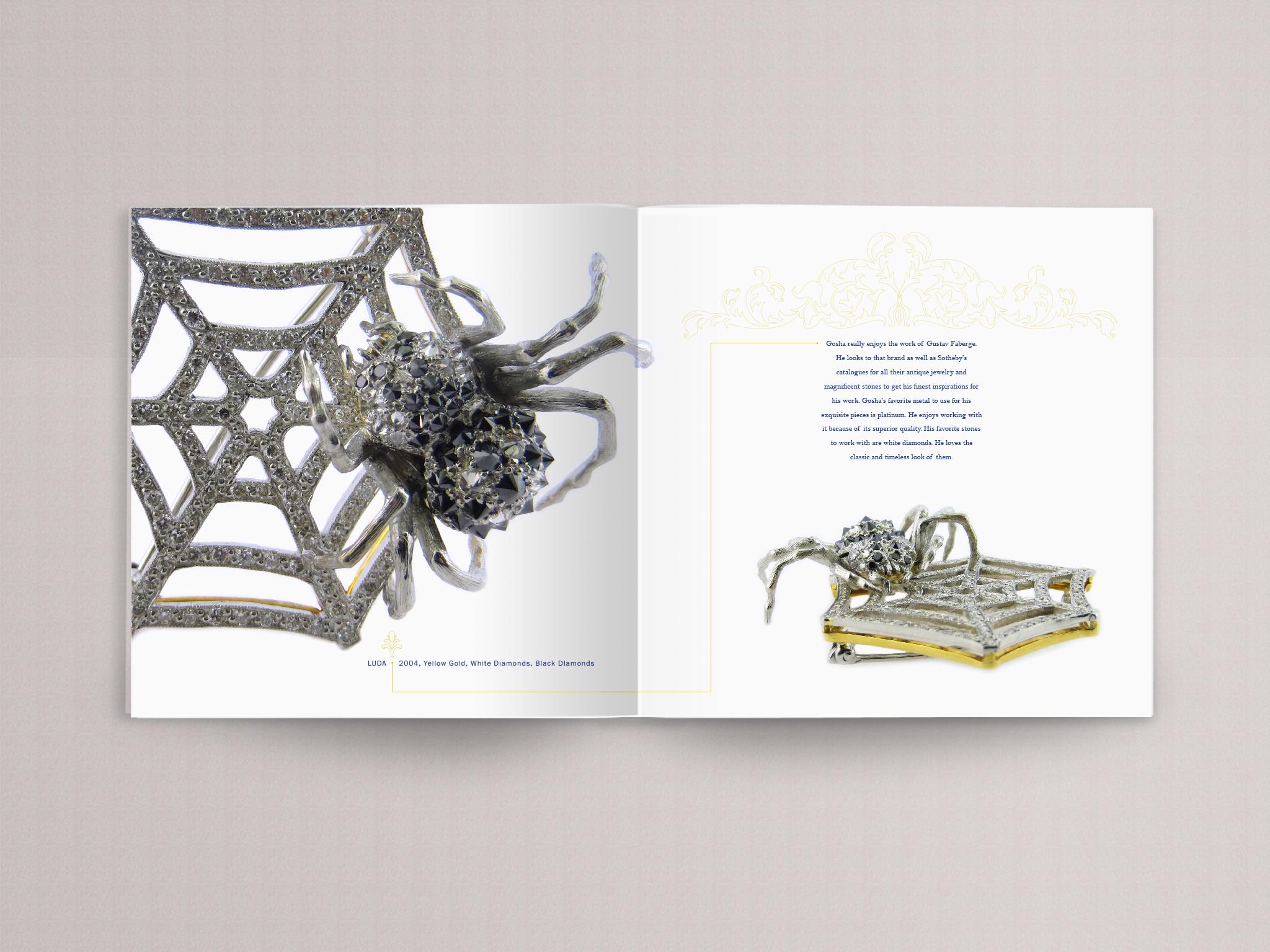 jewelry13.jpg
