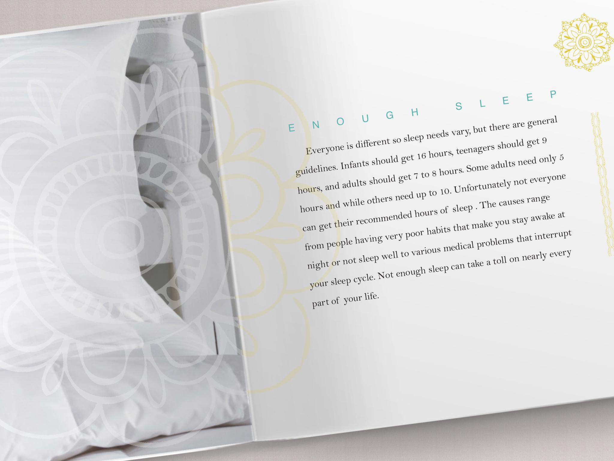 shanti book page 6.jpg