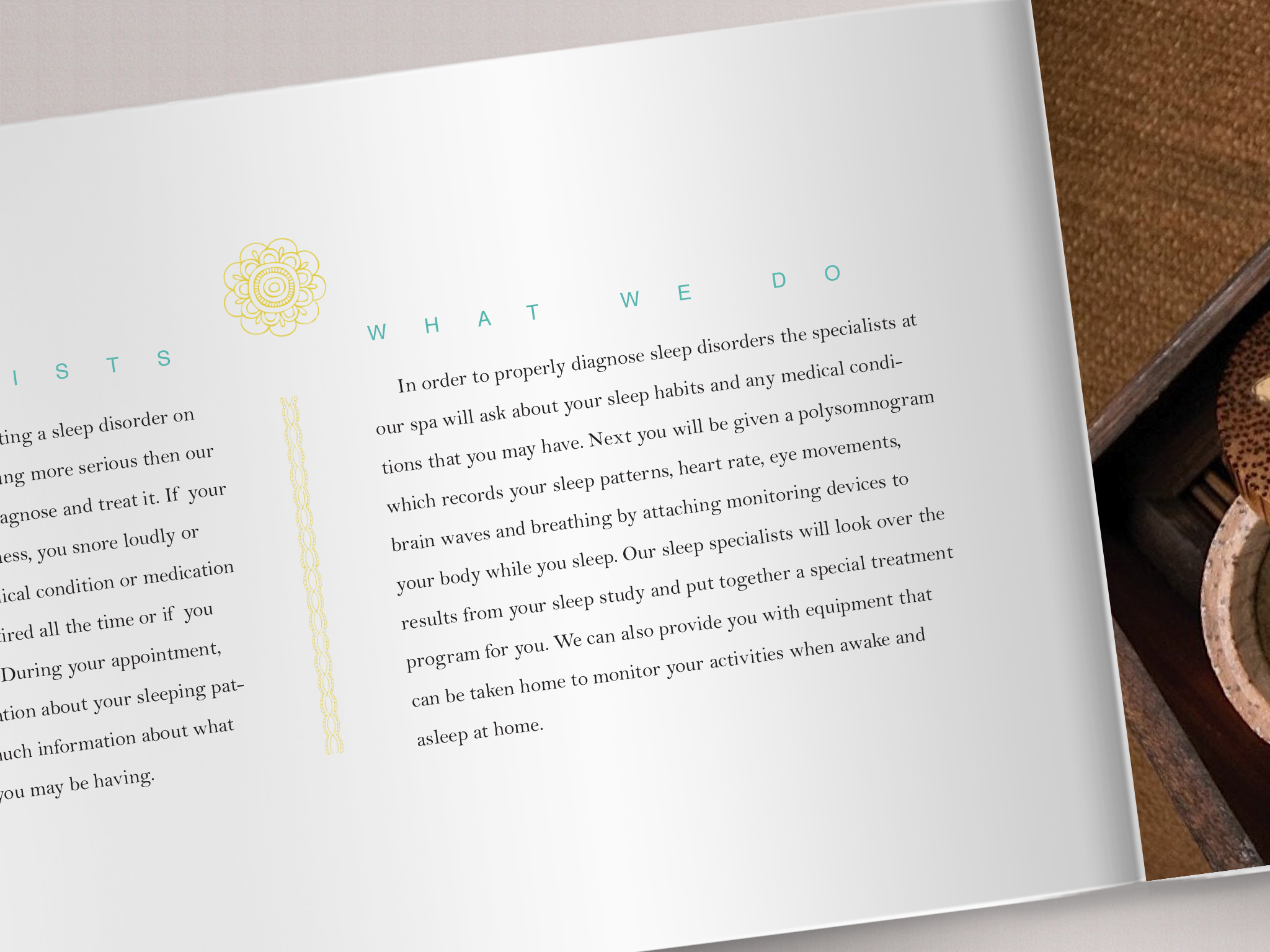shanti book page 11.jpg