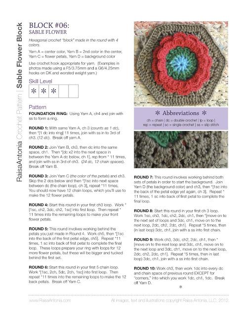 Sable+Flower+Block+R+cover.jpg