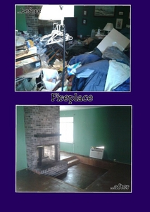 Home Cleanouts 4