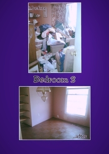 Home Cleanouts 3