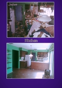 Home Cleanouts 7