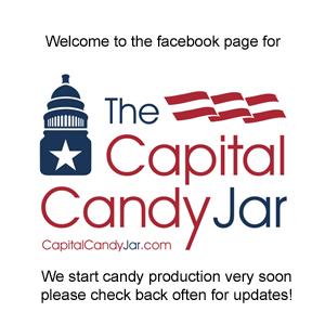 Facebook Landing Page.jpg