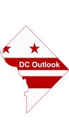 DC Outlook map.jpg