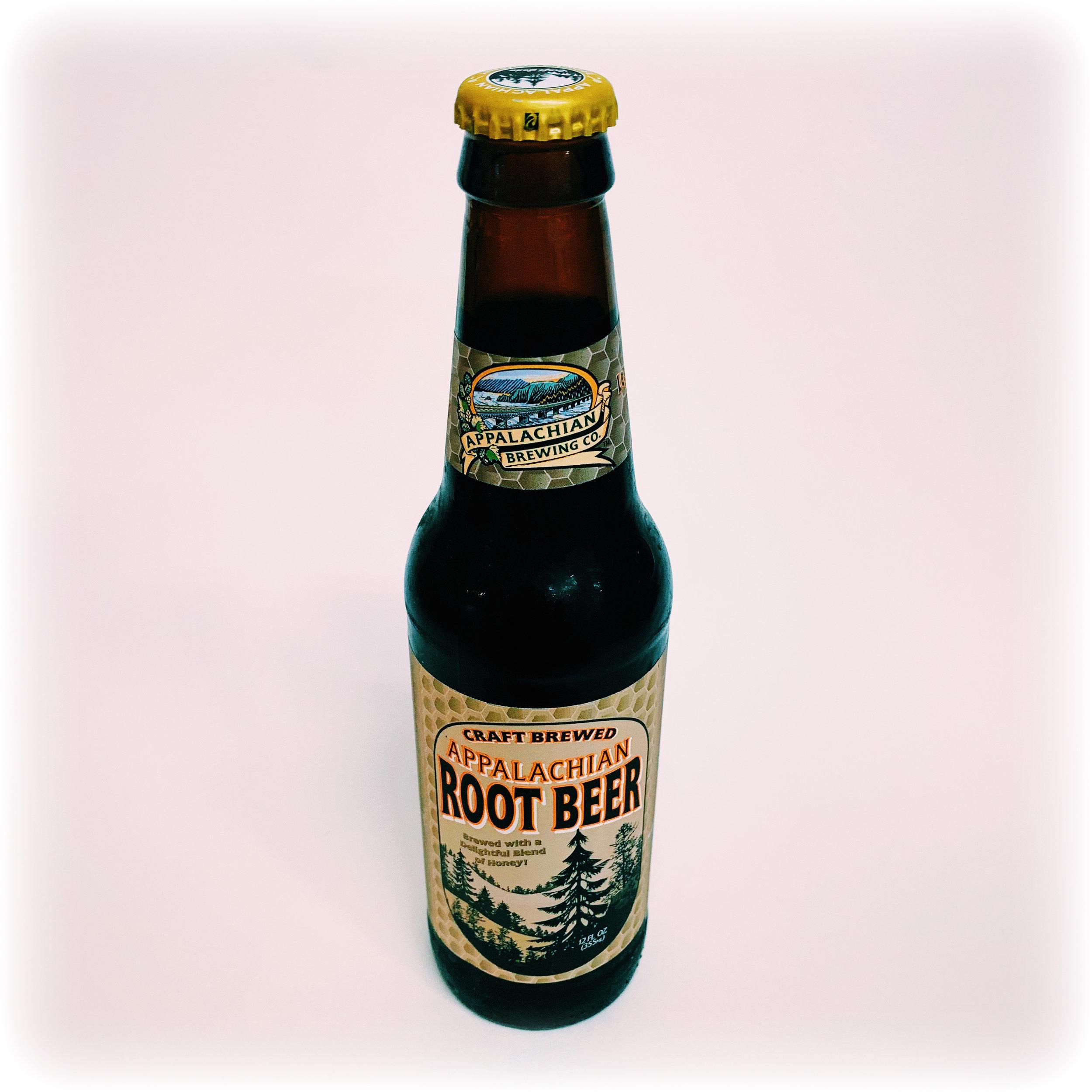 Appalachian Root Beer.jpg
