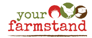YourFarmStand.PNG