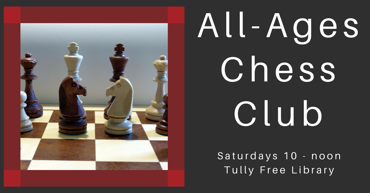 Facebook Event Chess Club.png