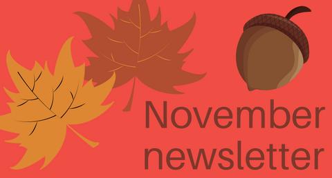 2017 Nov Newsletter Mailchimp Facebook Header (1).png