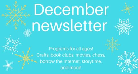 Dec Newsletter Mailchimp Facebook Header.png