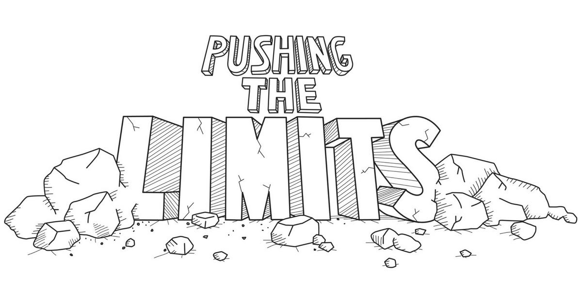 Logo Pushing the Limits.png