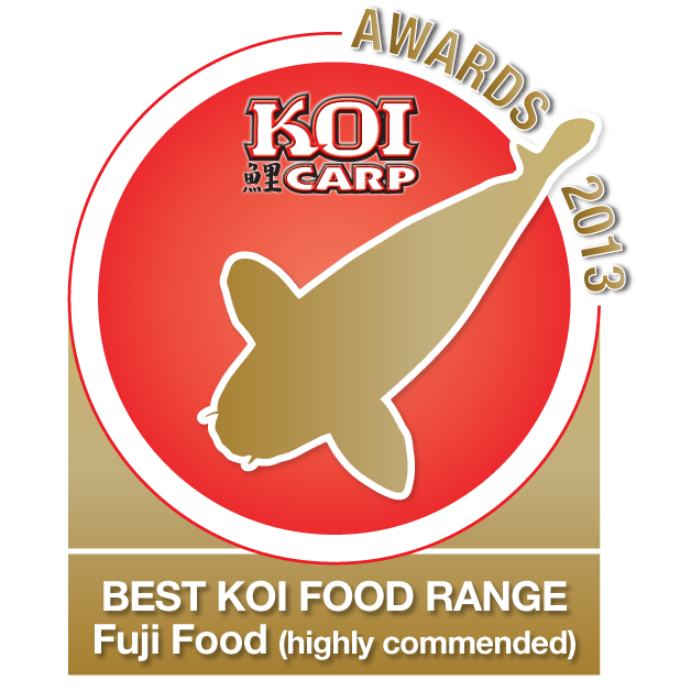 Best-Food-Highly-Commended-Fuji-Food.png