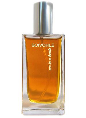 soivohle-50ml-yellow-bottle.jpg
