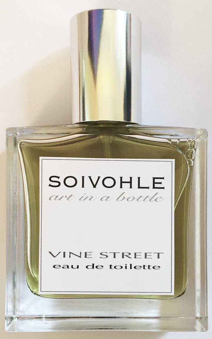 vine street.jpg