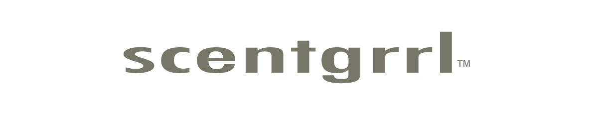 scent-grrl-logo.jpg