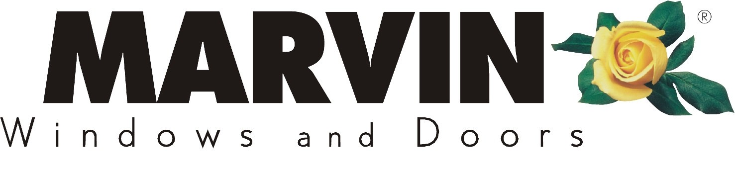 Marvin_Windows_Logo-e1335813986626.jpg