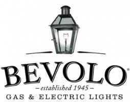 Bevolo-Logo-March-2012-web-300x236.jpg