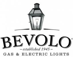 Bevolo-Logo-March-2012-web-300x236.jpg