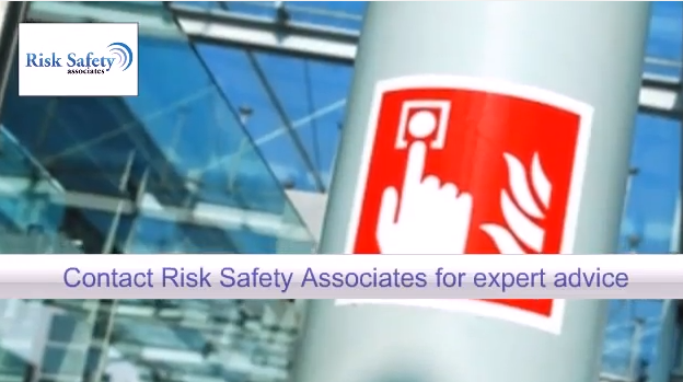 Risk Safety Associateswelcome