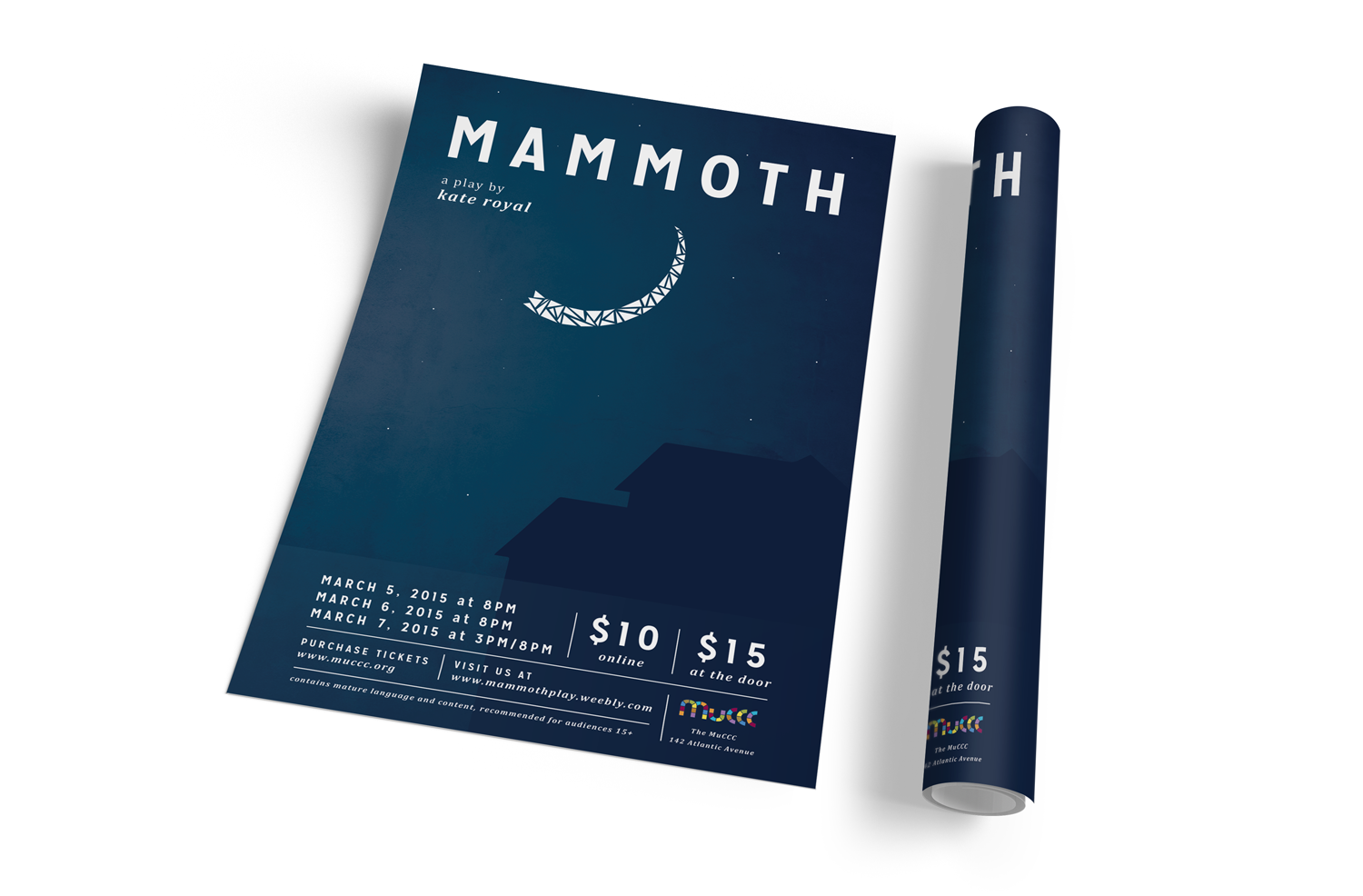 mammoth1.png