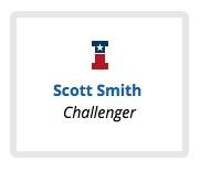 Washington+Times+-+Scott+Smith+NY.jpg