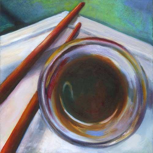 soy-sauce-chopsticks-oil-painting.jpg