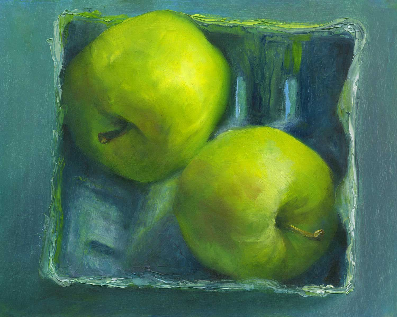 green-apple-farmers-market-still-life-oil-painting.jpg
