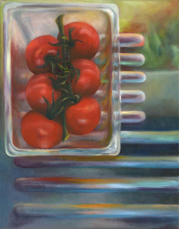 tomatoes-on-vine-fridge-salad-box-oil-painting-still-life.jpg