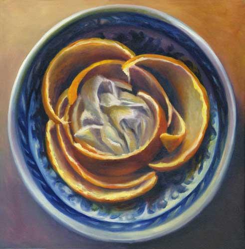 orange-blossom-chinese-bowl-still-life-oil-painting.jpg