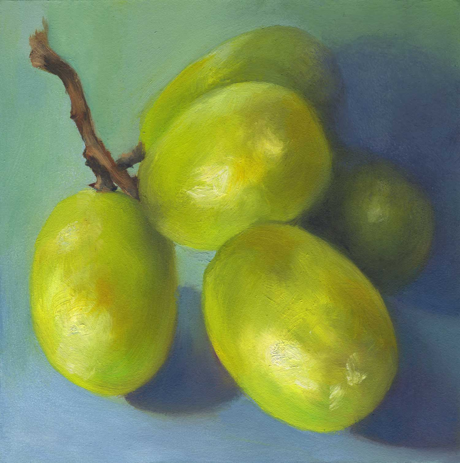 white-grapes.jpg