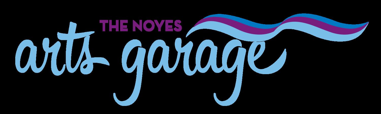 NoyesArtGarage.png