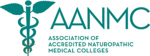 American Association of Accredited Naturopathic Medical Colleges