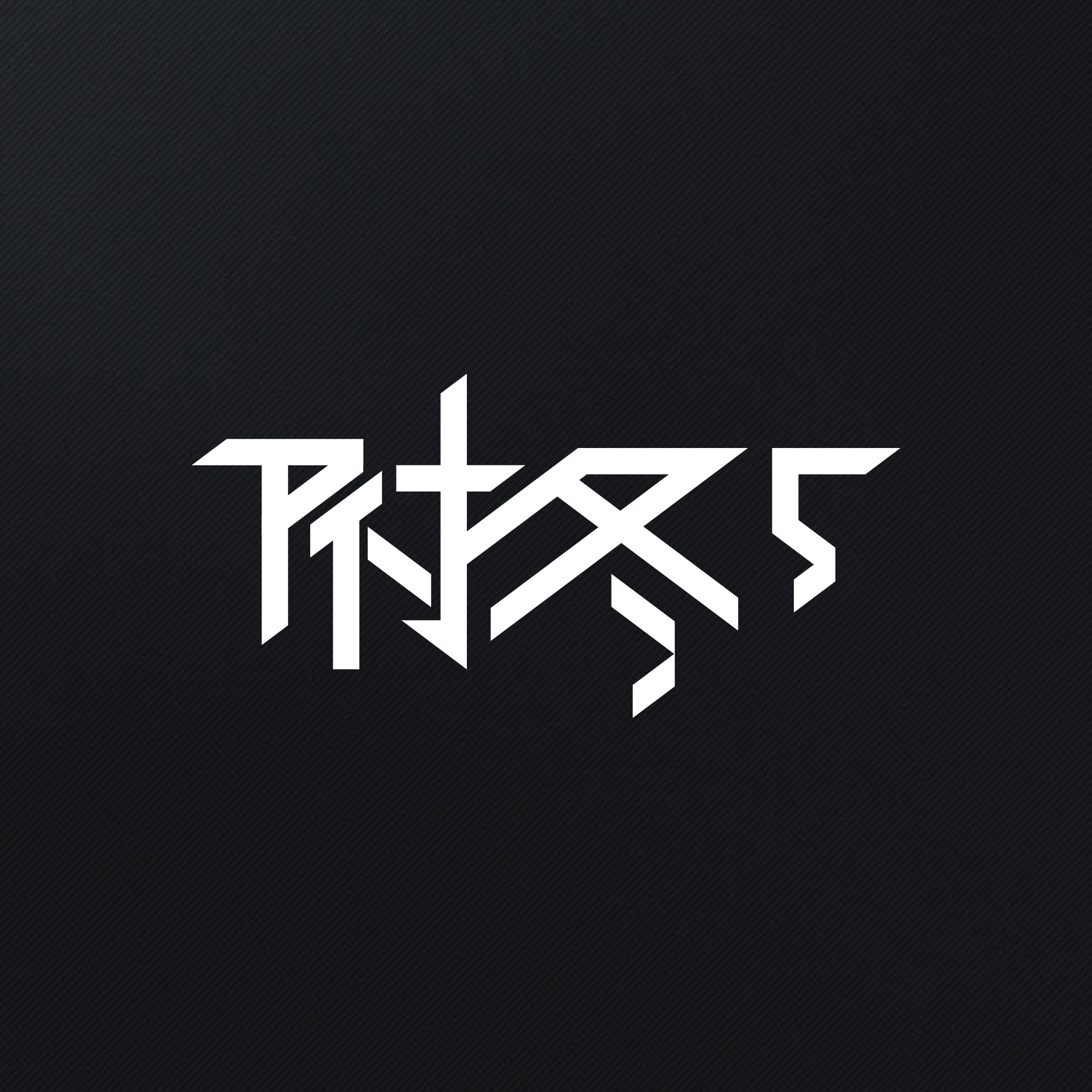 Typo_p-12.png