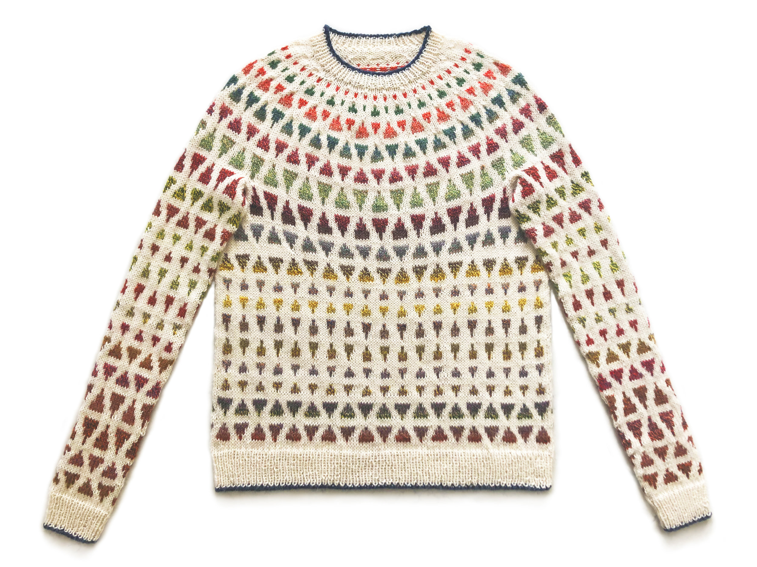 januarysweater.jpg