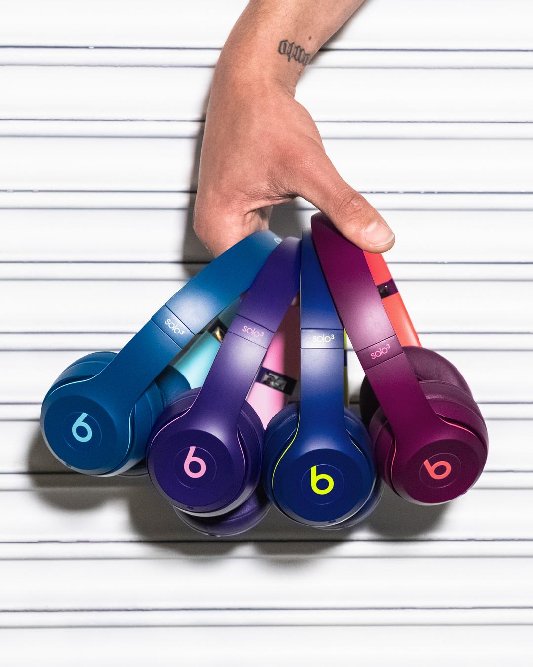 Beats_Pop_IMG_6210.jpg