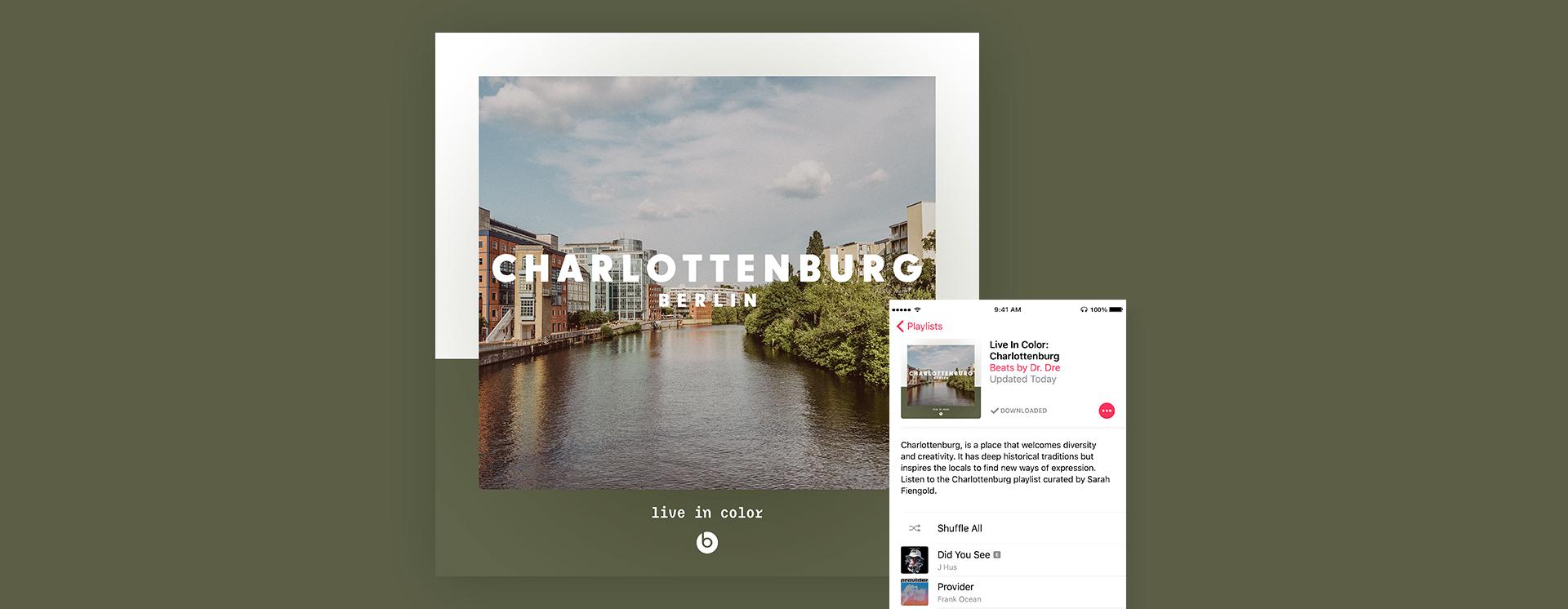 Playlist_Charlottenburg.png
