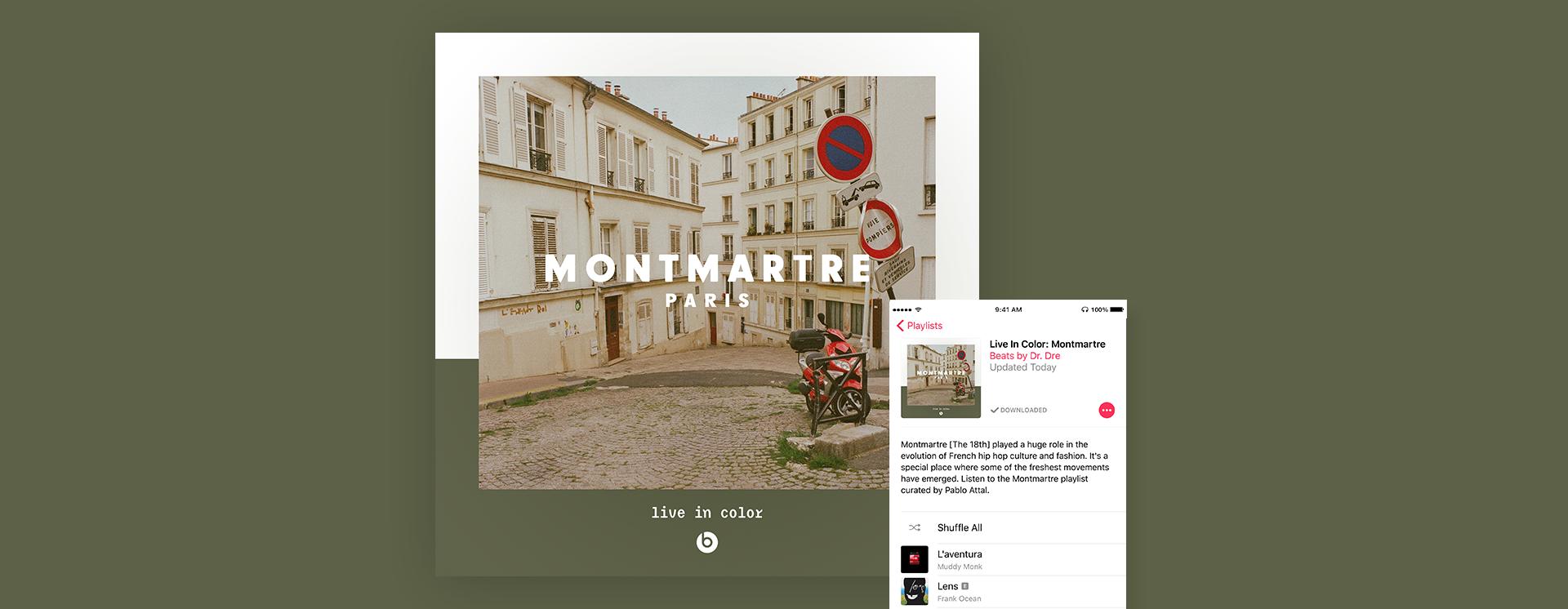 Playlist_Montmartre.png