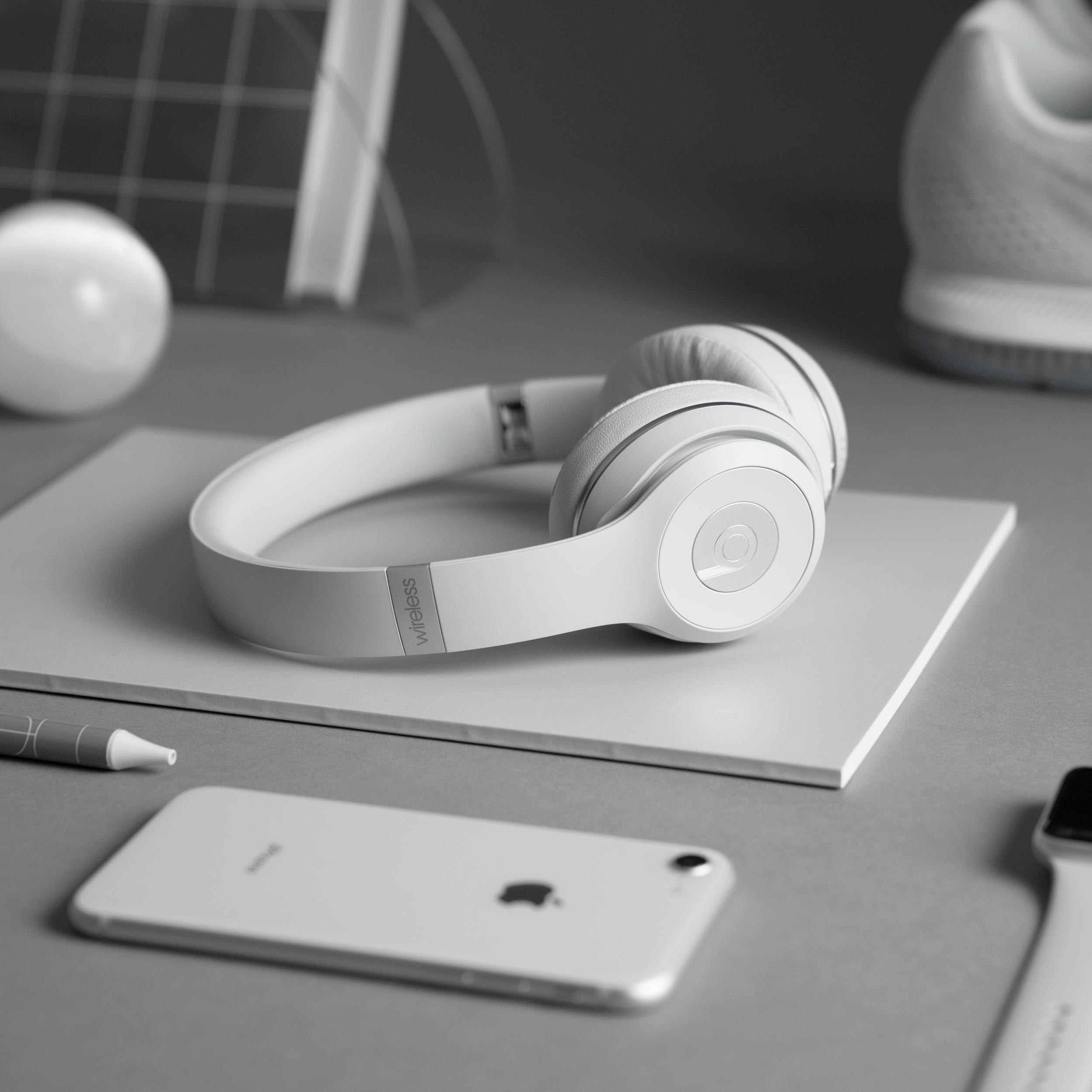 BeatsTemplate.jpg