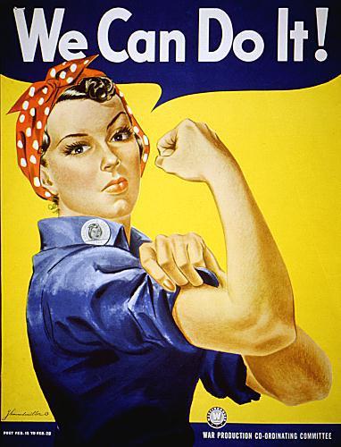 feminism31.jpg