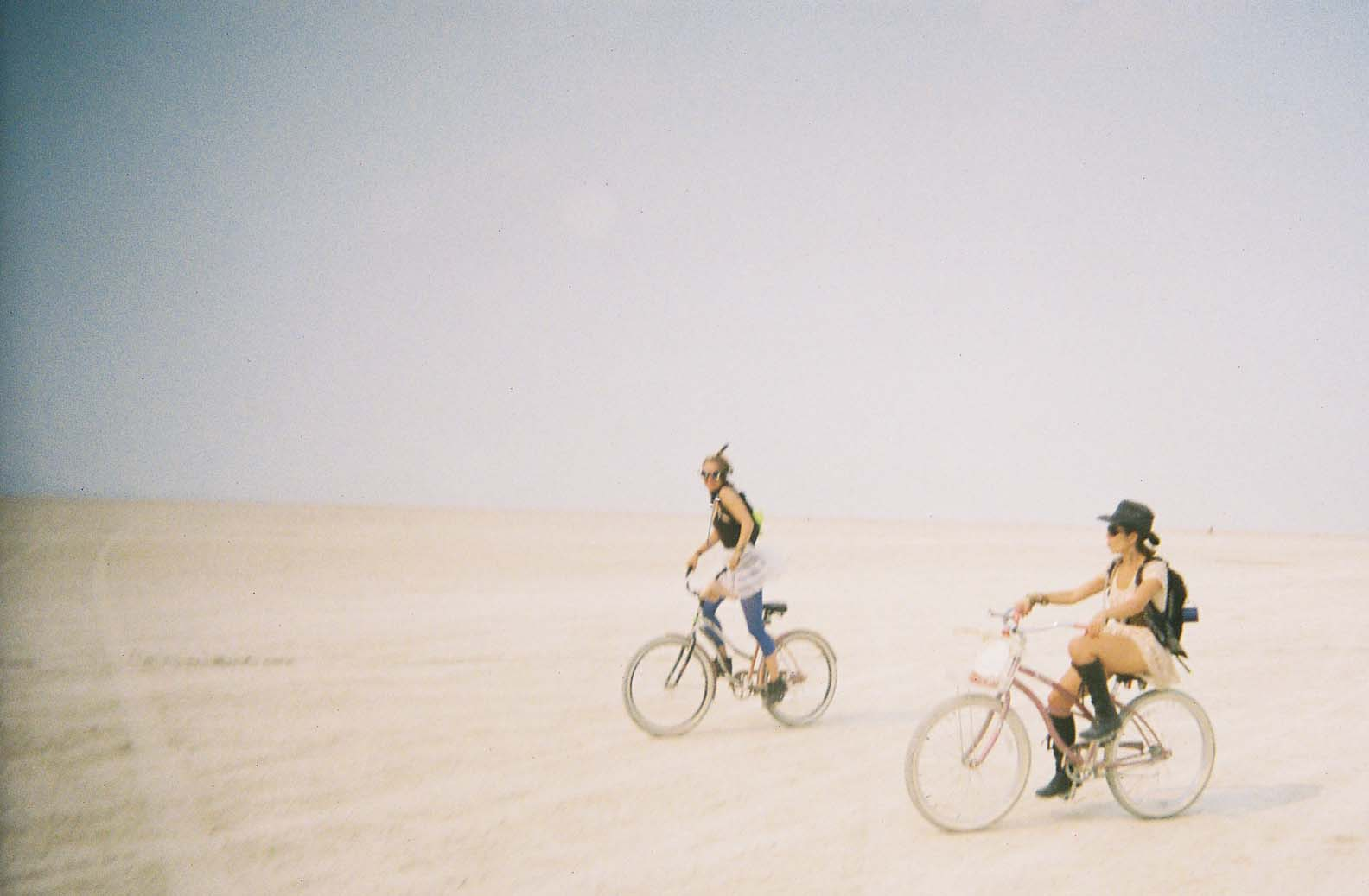 burningman6.jpg