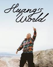 huang's world.jpeg