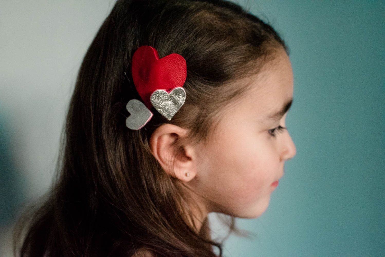 valentines day diy blog (8 of 10).jpg