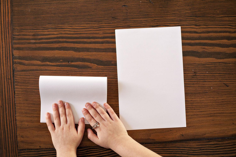fabric covered sketchbook 3.jpg