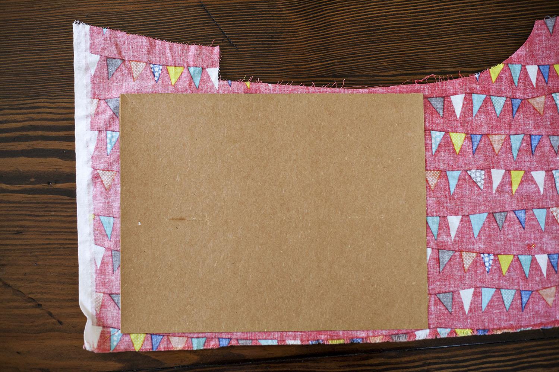 fabric covered sketchbook 7.jpg