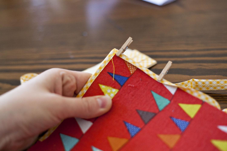 fabric covered sketchbook 15.jpg