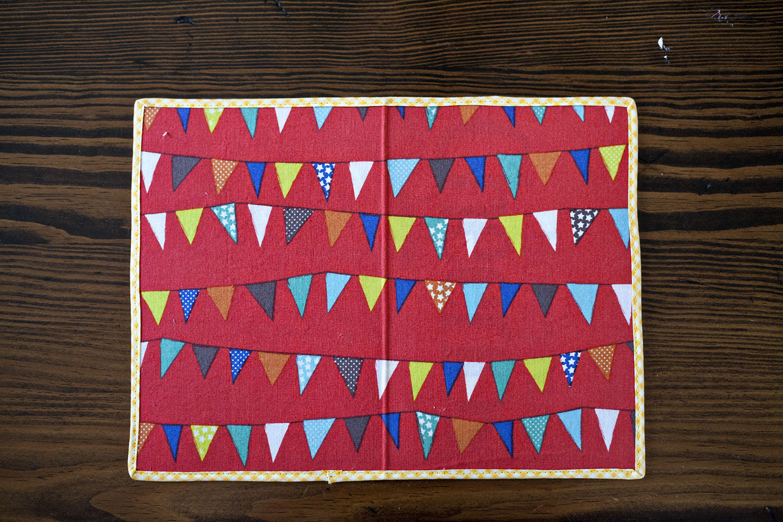 fabric covered sketchbook 16.jpg