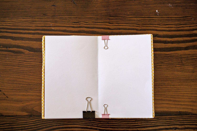 fabric covered sketchbook 17.jpg