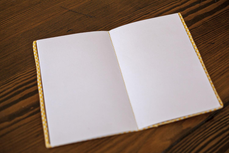fabric covered sketchbook 20.jpg