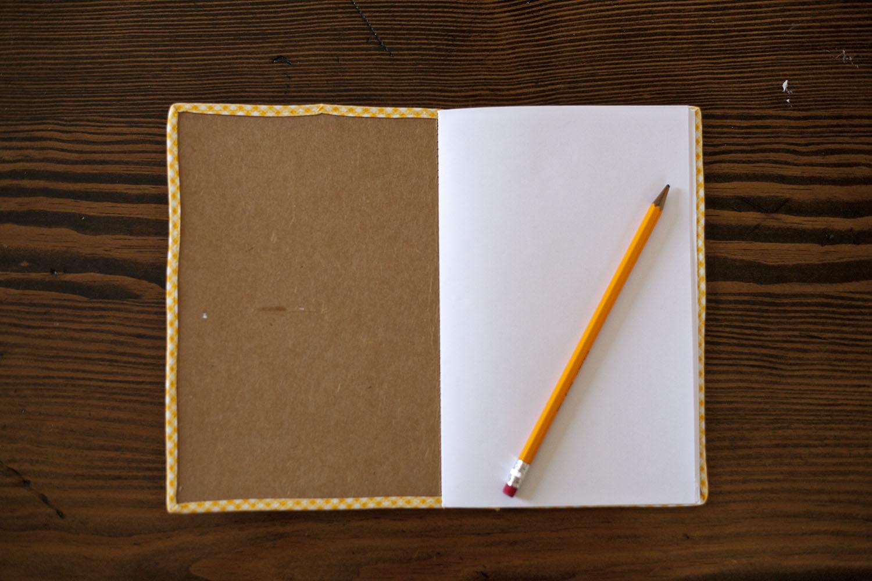 fabric covered sketchbook 21.jpg