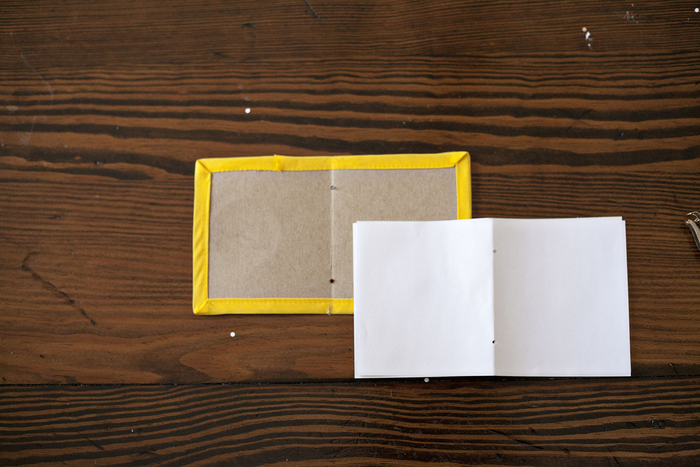 fabric covered sketchbook 23.jpg